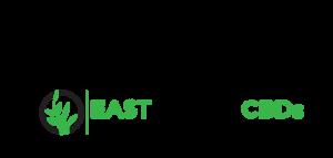 eastcoastlogo-1024x487