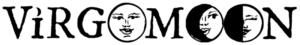virgo moon logo sept 27 2019 copy_1588708710